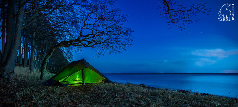 csm_Nordisk-tent-faxe_1188dbe028[1]