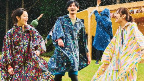 01_rainponcho_top
