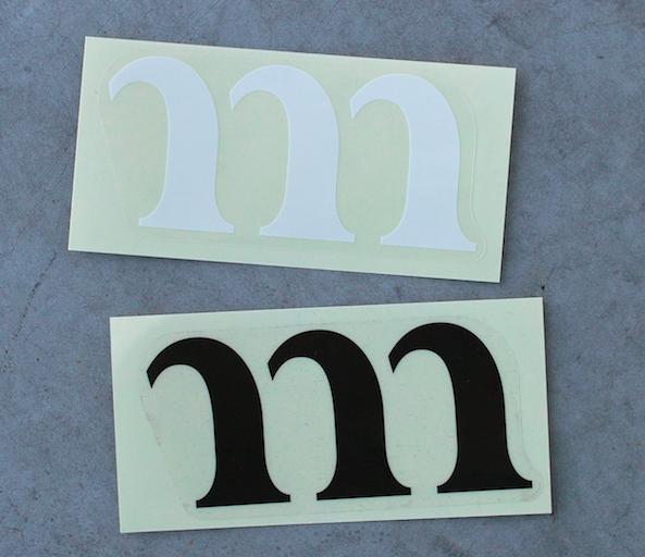 stickerm[2]